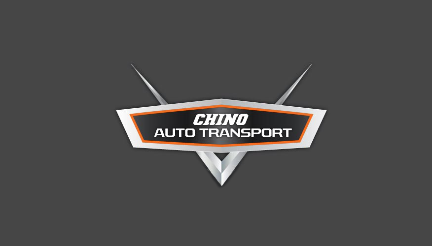 Chino Auto Transport